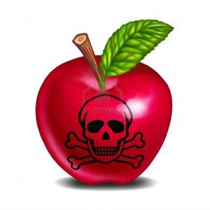 La UE prohíbe varios pesticidas agrícolas recomendados por las autoridades en España