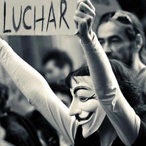 Democracia y desobediencia