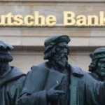 La nueva lógica de los bancos demasiado grandes para quebrar