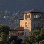 El pueblo podrá visitar los jardines del Palau de Marivent