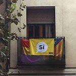 ¿Será Cataluña el detonante de la III República?