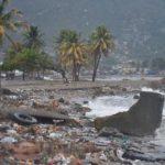 El paso de Irma y de los huracanes permanentes