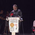 Un año de Madrileñ@s por el Derecho a Decidir