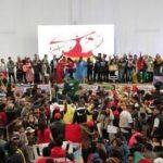 Declaración Final de la VII Asamblea de los Pueblos del Caribe