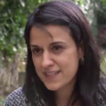 Anna Gabriel, si hace falta pedirá asilo político