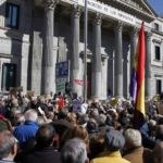 Conquistar la calle para defender nuestras pensiones