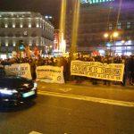 13-F: En las calles por la Libertad de Expresión