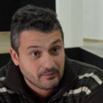 Mundo rural sostenible, la ética de Alberto Cañedo