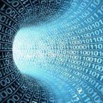 Impactos invisibles de la era digital