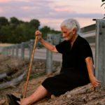 El legado cruel de Franco: el filme que quiere que España pare de olvidar
