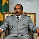 Mauritania, un estado esclavista