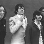 50 años de Apple Records, el imperio Beatle