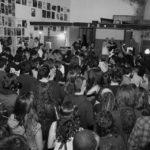 """Salamanca: el Ayuntamiento clausura el espacio """"13 monos"""""""