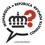 Mp3. Movimiento por la III República