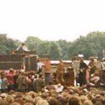 Hyde Park 1968-2018: de hippies a hipsters