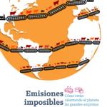 Emisiones imposibles