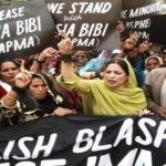 Paquistán, retos que no son juegos