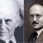 Semblanza de Luis Calandre… pleno de omisiones