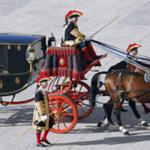 La monarquía es un residuo anacrónico