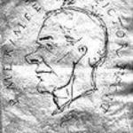 Arturo del Villar