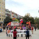 """Santander reclama el """"poder decidir"""" el modelo de Estado"""